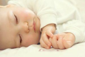 возрастные дозировки валерьянки для детей