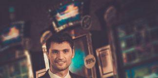 Казино Вулкан Платинум - тысячи азартных игр на реальные рубли