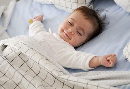 Режим дня ребенка в 9 месяцев – распорядок дня, сна и кормления
