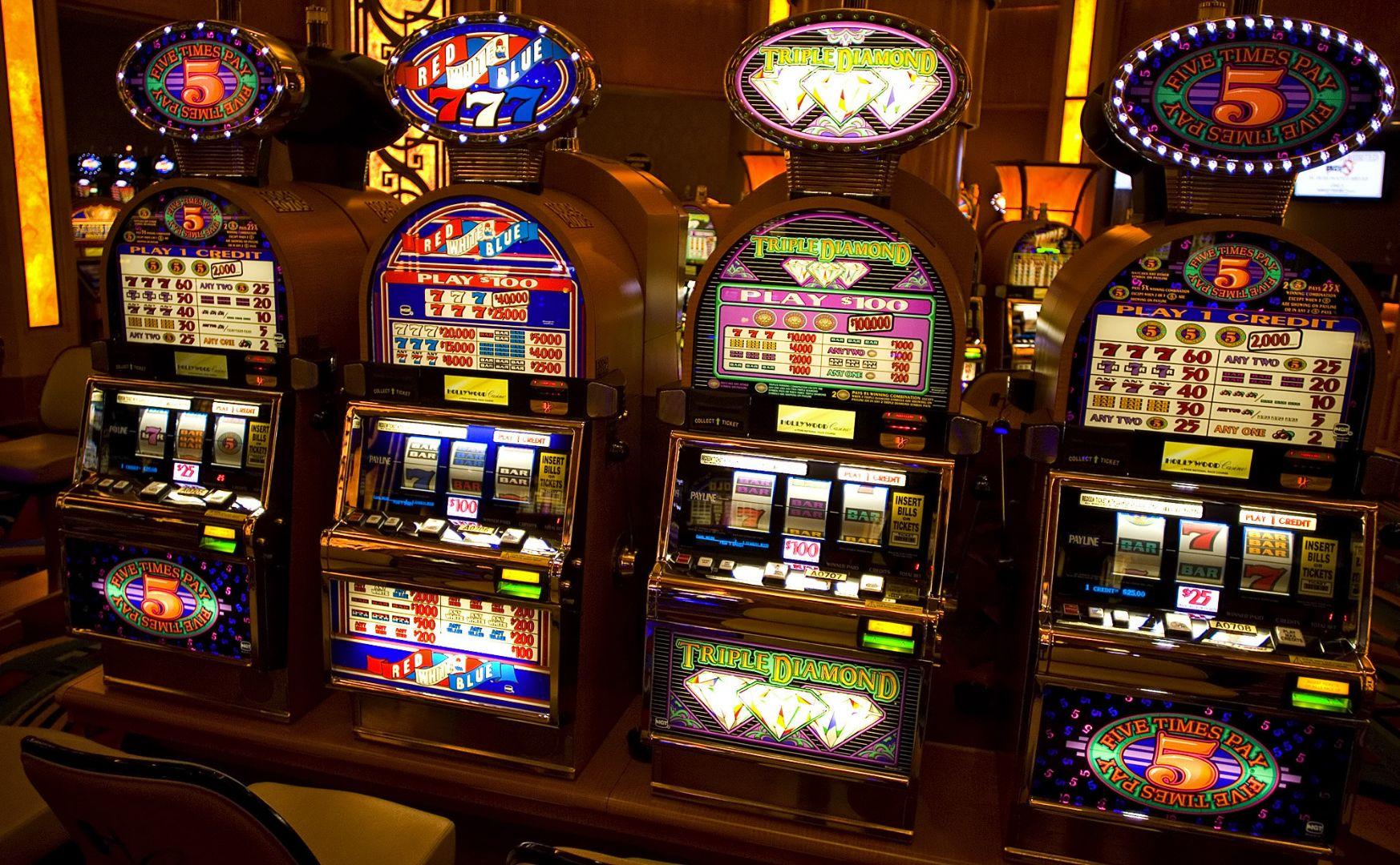 Плей Фортуна — Вход на официальный сайт онлайн казино ★ Играйте бесплатно и без регистрации в популярном онлайн-казино рунета.