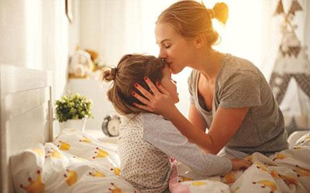 Воспитание ребенка в 1 год и 8 месяцев