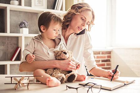 Рекомендации родителям детей в 1 год 8 месяцев